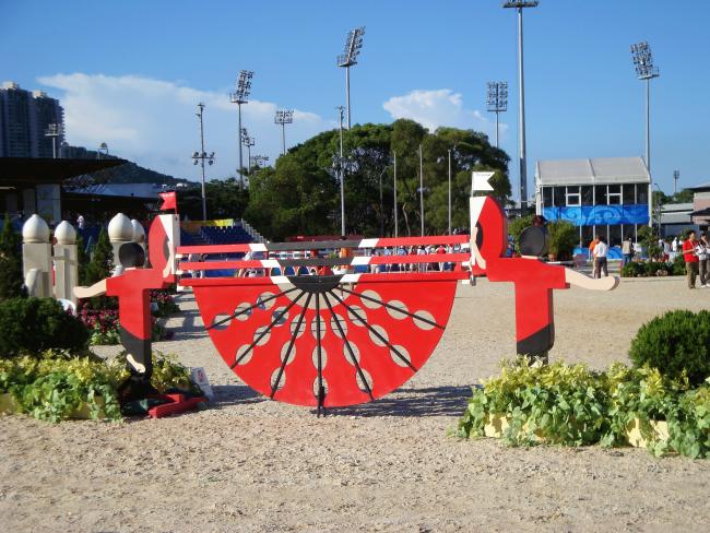 obstaculos_olimpiada-beiiging
